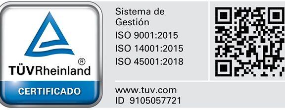 FumbarriCertificado2021