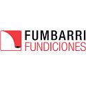 FUNDICIONES FUMBARRI DURANGO, S. A.