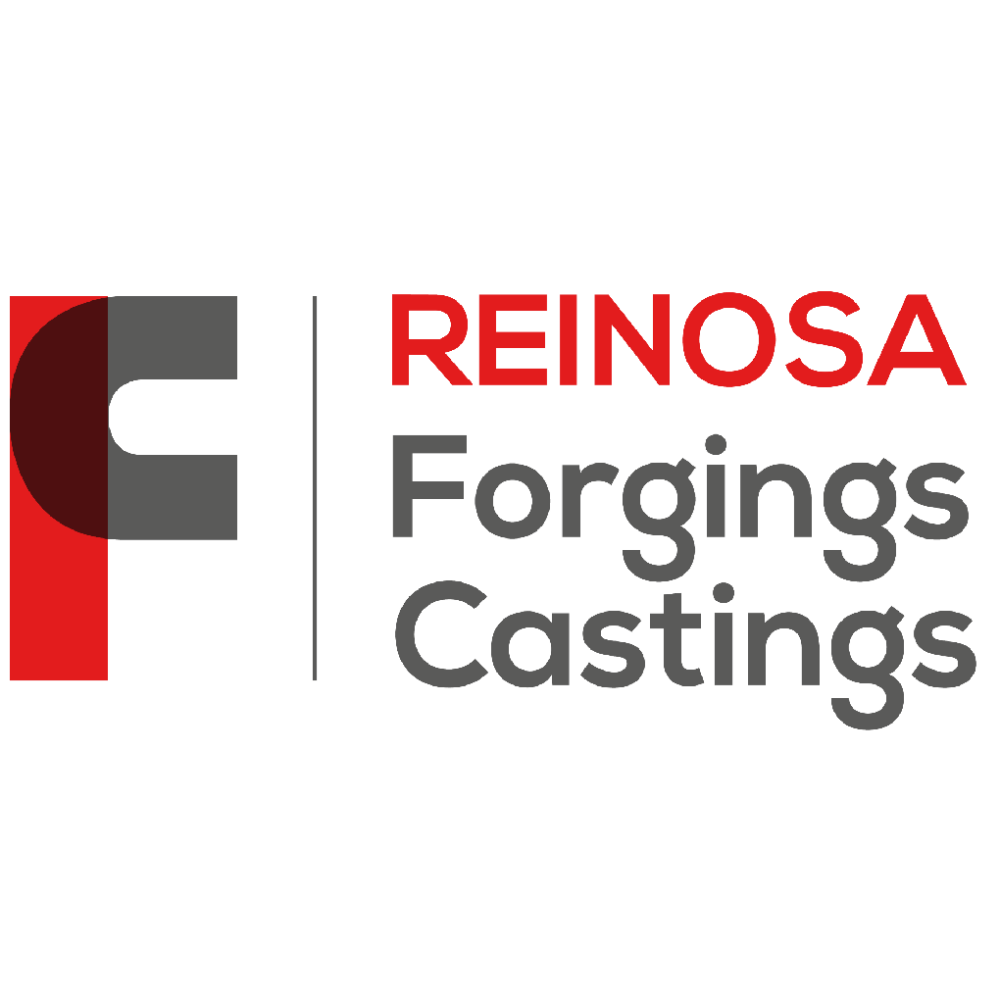 REINOSA FORGINGS & CASTINGS, S.L.