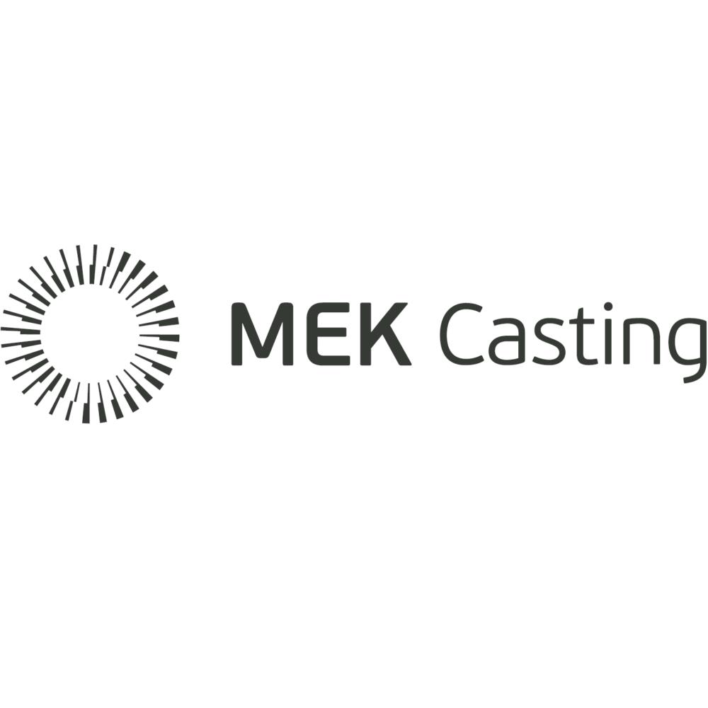 MEK CASTIKNG, S.L.