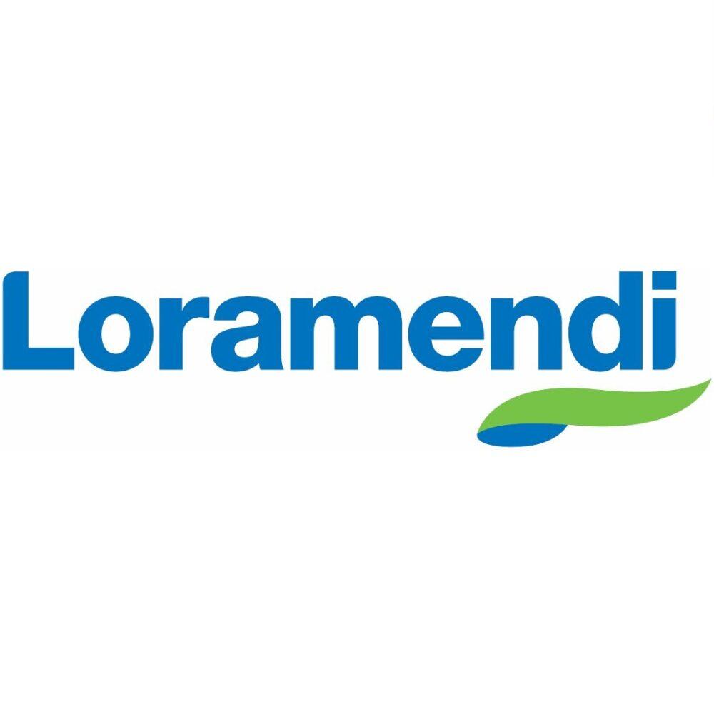LORAMENDI, S. COOP.