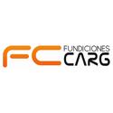FUNDICIONES CARG, S.L.