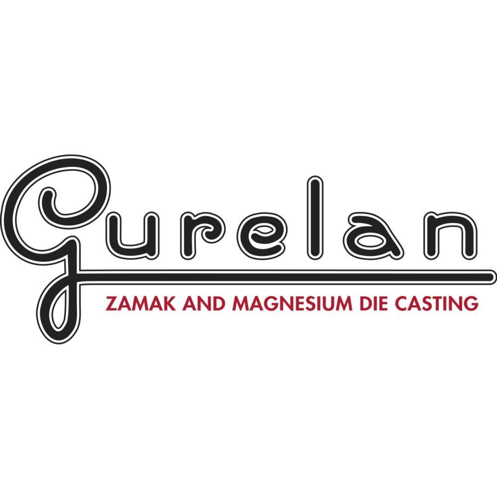 GURELAN, S.L.