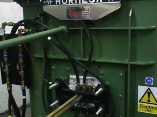 HormesaC013Foto1 - Colad004