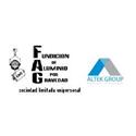 logotipo-aml