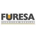 FURESA, S. COOP.
