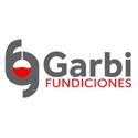 FUNDICIONES GARBI, S.A.