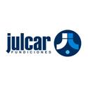 FUNDICIONES JULCAR, S. L.