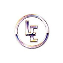 LINGOTES ESPECIALES, S. A.