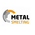 METAL SMELTING, S.A.