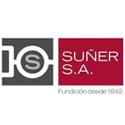 SUÑER, S.A.