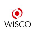 GRUPO WISCO, S.L
