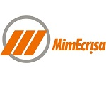 MIMECRISA, S.A. (MIM – Metal Injection Moulding)