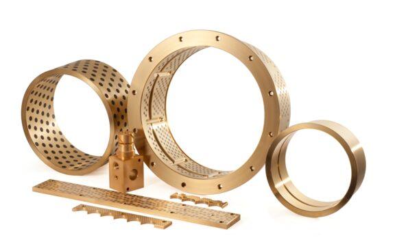 WiscoC013Foto6 - piezas mecauto