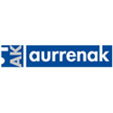 AURRENAK, S. COOP. – TOOLING TECHNOLOGY WORLDWIDE