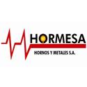 HORNOS Y METALES, S. A.