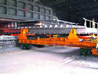 Baux MCH-H-20.T20050101.3