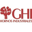 GHI HORNOS INDUSTRIALES, S.L.