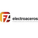 ELECTROACEROS, S.A.