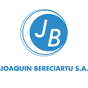FUNDICIONES JOAQUIN BERECIARTU, S.A.