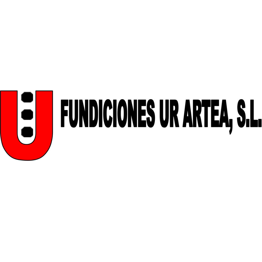 FUNDICIONES UR ARTEA, S.L.