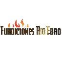 FUNDICIONES RÍO EBRO, S.L.