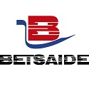 BETSAIDE S.A.L.