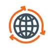 fundiciones extranjeras icono