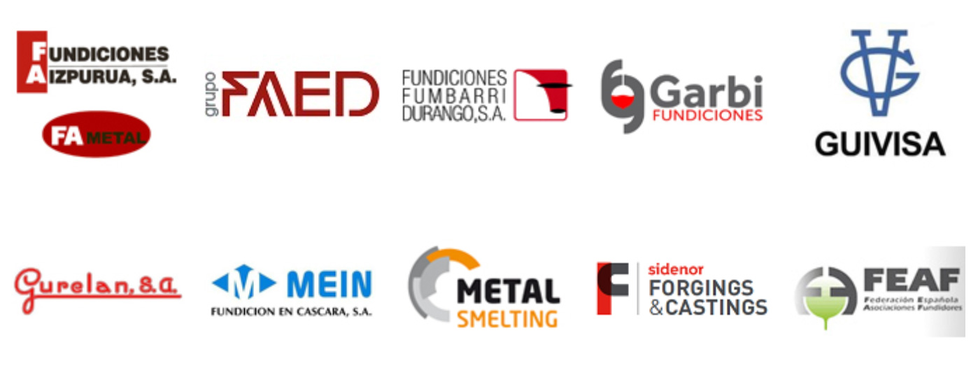 logos empresas del comité