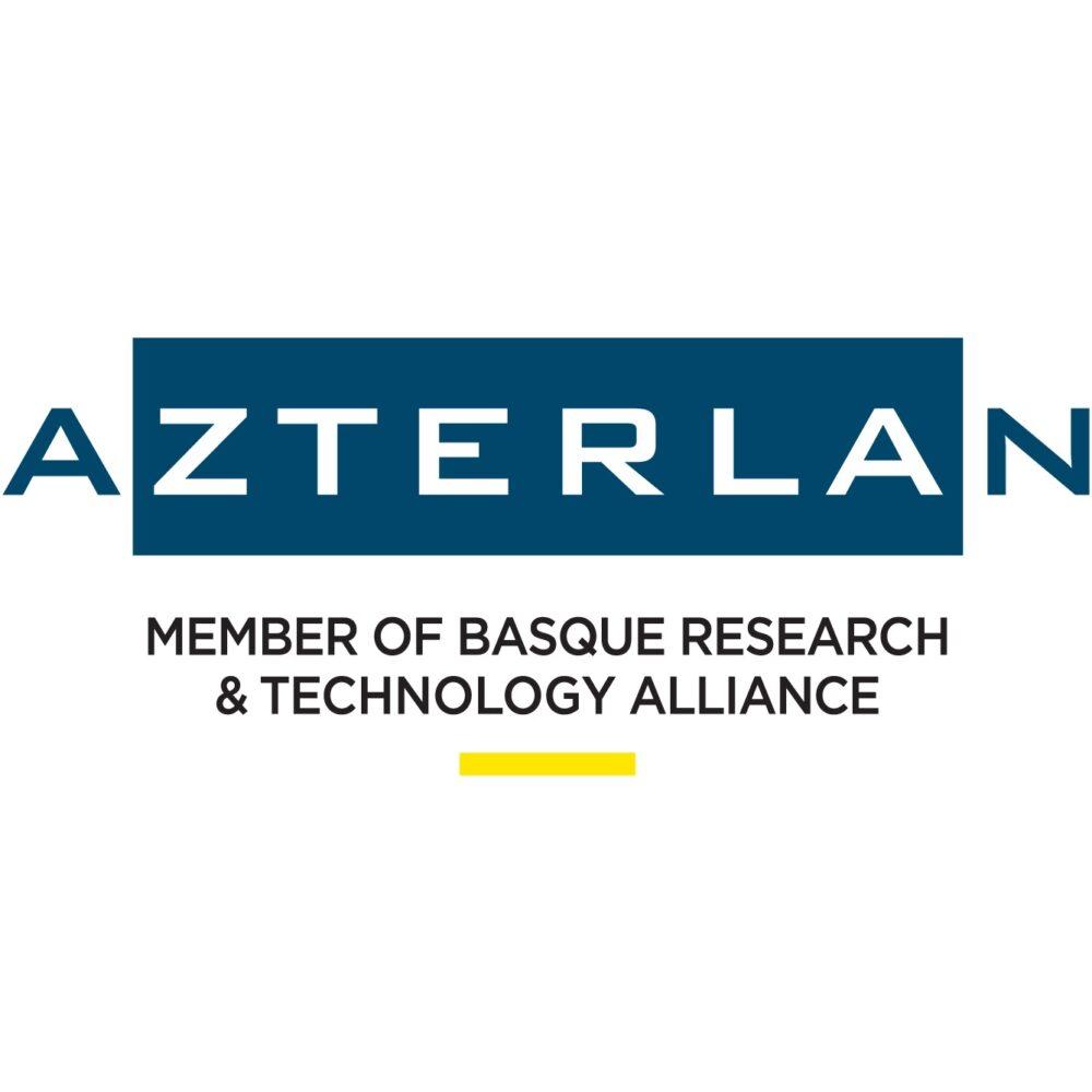 AZTERLAN – CENTRO DE INVESTIGACIÓN METALÚRGICA